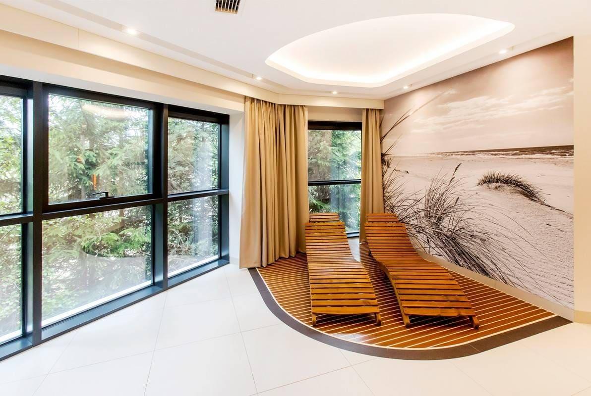 hotel konferencyjny gdańsk